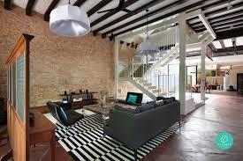 Home Design And Decor Singapore
