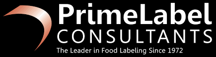 prime label consultants training