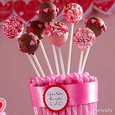 cake pop bouquet valentines day cake pops idea valentines day treat ideas