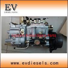 china 6bg1 engine china 6bg1 engine manufacturers and suppliers