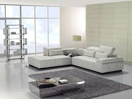 small sized sofas sale small sofas for sale sized sofa philippines bed uk