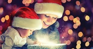 christmas presents christmas gifts christmas ideas the