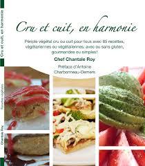 harmonie cuisine services chantale roy