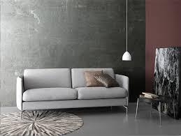 osaka sofa boconcept by anders nørgaard pinterest osaka