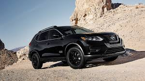rogue black friday sale nissan u0027s u0027star wars u0027 rogue one suv is a massive letdown u2013 bgr