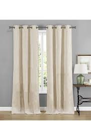 Duck River Window Curtains Duck River Textile Lynwood Set Of 2 Grommet Window Panels Nordstrom