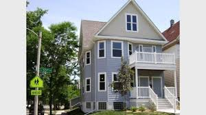 3 Bedroom Single Family Homes For Rent In Milwaukee Gorman Homes Apartments For Rent In Milwaukee Wi Forrent Com