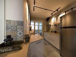 bto kitchen design hdb 4 room kitchen design home design plan