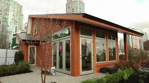 Smart House Ideas Elegant Modern Small Sustainable Homes Design Showcasing Wooden