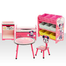 Mid Century Modern Furniture Milwaukee by Childrens Furniture Kids Dunelm Disney Minnie Mouse Collection