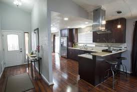 Black Flooring Laminate Kitchen Kitchen Laminate Flooring Startling Kitchen Flooring