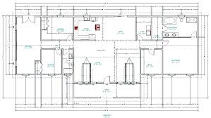 design own floor plan draw your own floor plan wonderful draw own floor plans design