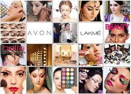 Make Up Artistry Courses Makeup Artist Course Mumbai Makeup Training Academy Mumbai