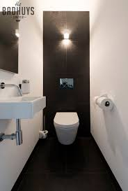 34 best toiletten l het badhuys images on pinterest bathroom