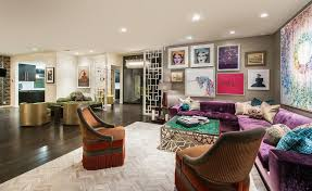 crowley home interiors inside the studio kyle bunting
