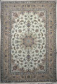 Exclusive Oriental Rugs Isfahan Silk Persian Rug Exclusive Collection Of Rugs And