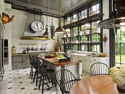 eclectic kitchen ideas home bunch interior design ideas
