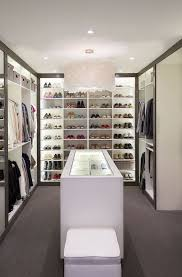 luxury homes interior pictures 59 walk in closet ideas to store your clothes efficiently and