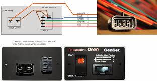 onan generator wire diagram to onan generator wiring diagrams with