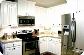 kitchen cabinet prices home depot home depot kitchen cabinet handles elegant lowes white kitchen