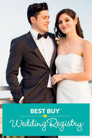 how to find wedding registry 47 best wedding registry images on gadget gadgets and