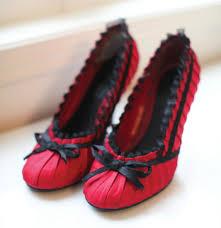 wedding shoes halifax an wedding in toronto ontario todaysbride ca