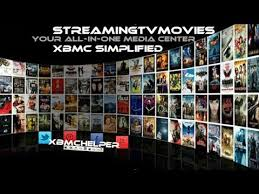 kodi xbmc android how to install xbmc kodi android app cell tablet set top tv