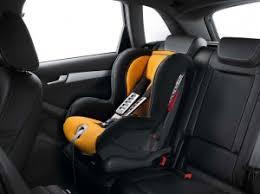 choisir siege auto bébé choisir un siège auto pour bébé devenir grand