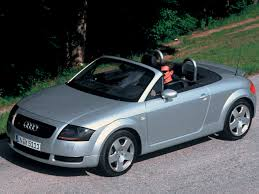 audi tt workshop u0026 owners manual free download