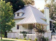 Florida Cracker Style House Plans A New Home Designed And Constructed In An Traditional Florida