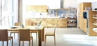 avis cuisine alinea table de cuisine alinea simple table haute et tabouret de cuisine