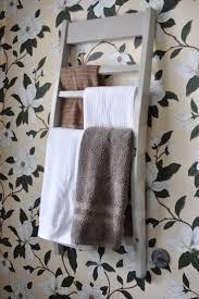 bathroom towel folding ideas 10 best edible christmas tree ornaments woodz images on