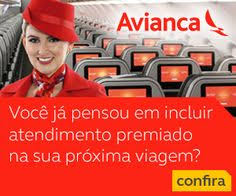 black friday airlines old avianca ad airlines pinterest airplanes flight