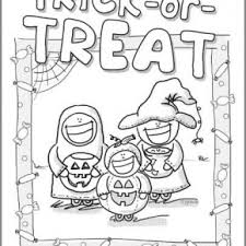 halloween printables 100 directions