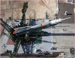 160 besten r7 soyuz rocket spaceship ussr russia bilder auf