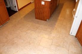 modern floor tile kitchen beautiful floor tile examples for updating your kitchen