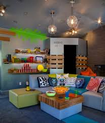 five kids u0027 playroom ideas to inspire