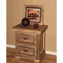 150 best reclaimed wood furniture images on pinterest reclaimed