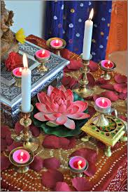 Decorations For Diwali At Home 100 Wedding Decoration At Home Wedding Decor Themes Ideas