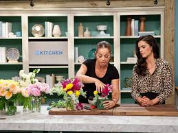 recipe free show the kitchen food network