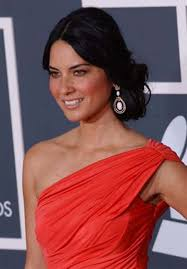 cute hairstyles for one shoulder dress buzfr