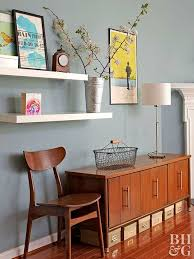 Small Space Decorating 912 Best Apartments U0026 Small Spaces Images On Pinterest Dining