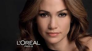 l oreal l oreal sends its media business to wpp s mec after an 8 month