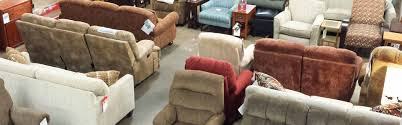 Discount Bedroom Furniture Phoenix Az by Furniture Used Furniture Stores Knoxville Tn Ashley Furniture
