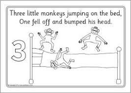 best 25 five little monkeys ideas on pinterest 5 little monkeys