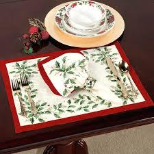 tablecloth pottery barn tablecloths dresser nner modern fall table