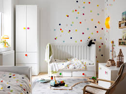 How To Decorate With White Walls by Childrens Furniture U0026 Childrens Ideas Ikea Ireland