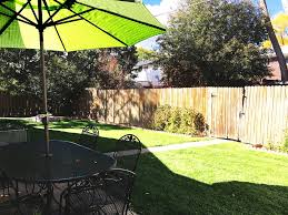 1 owner cleaned maintained and operated vrbo