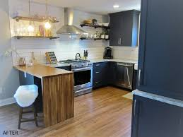 what color appliances with blue cabinets navy colored cabinets for kitchens by kountry kraft inc