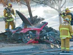 speed considered a factor in death of u0027fast and furious u0027 actor